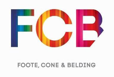 FCB_2014_Logo.jpeg