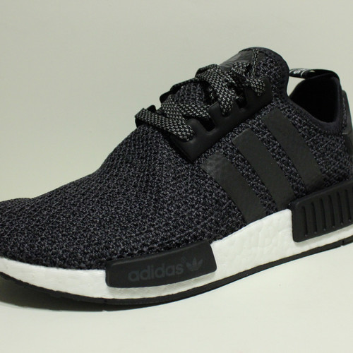 adidas NMD XR1 Colorways, Release Dates, Pricing