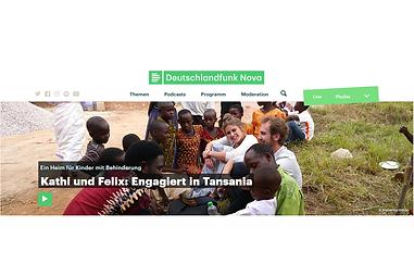 Deutschlandfunkt_Chabalisa.png