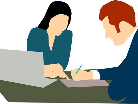 Vente immobilière et refus de signer la réitération