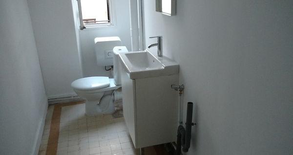 Plombier Marseille 13011, dépannage réparation climatisation