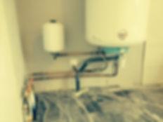 Plombier 13011 devis gratuit rénovation plomberie, climatisation Marseille 13011