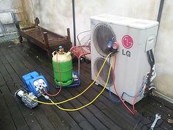 plombier 13011 devis climatisation