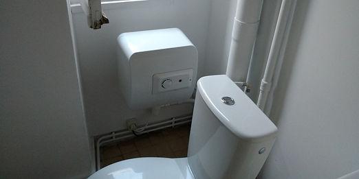Plombier Marseille 13011, climatisation , dépannage, chauffe eau, cumulus