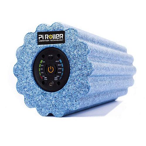 Trillende 5 Speed Foam Roller