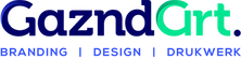 Gazndart Logo