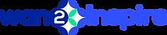 Wan2inspire logo.png