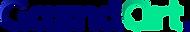 Final Logo RGB copy.png