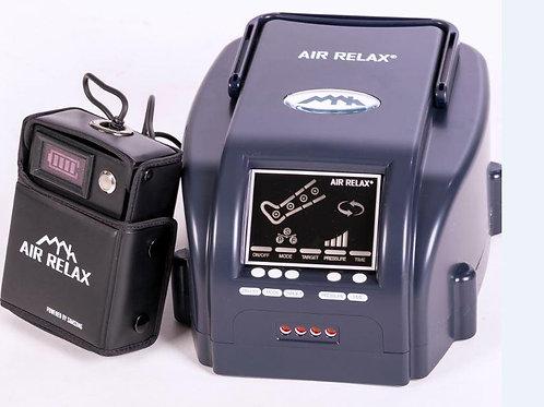 Batterij Pack