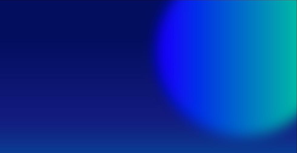 Screenshot 2020-01-01 at 20.45.14.png