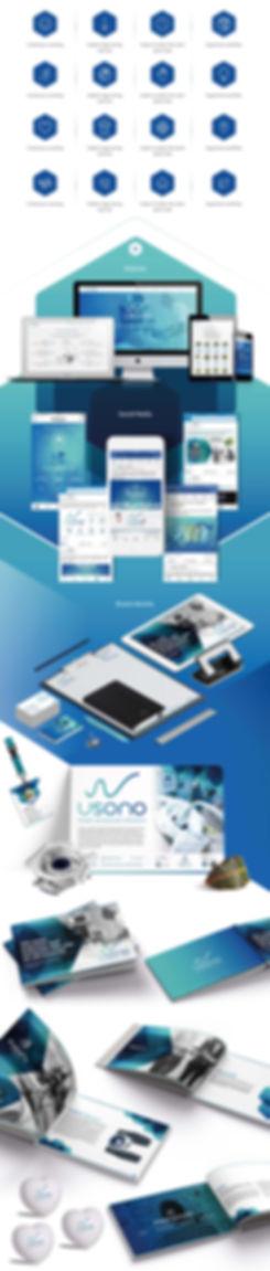 USONO2.jpg