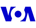 voice_of_america_logo-feature.png