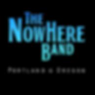 NowHereBand Logo.png