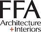 FFA Logos.png