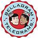 Bellagram logo_RGB.jpg