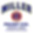 Miller Logo 4.png