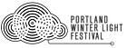PDXWLF - Ripples Logo - Horiz-Black_txt.