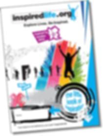 RoleModelProgrammeBook.png