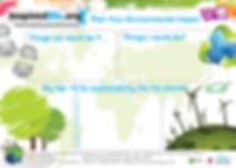 Environment_Impact.png
