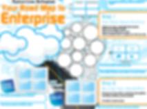 il_enterprise2.png
