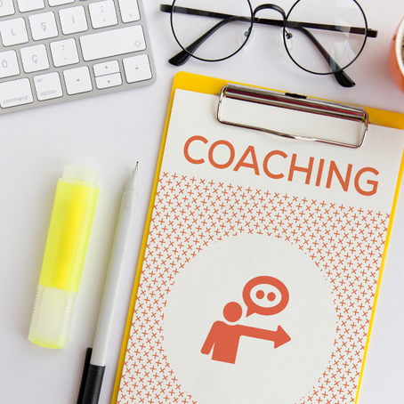 3 Ways My Nonprofit Coaching Will Help You Succeed at Work