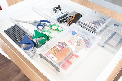 the_brittish_way_-_junk_drawer.jpg