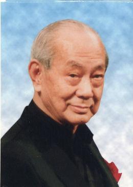 吉田タケオ