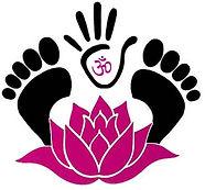 Réflexologue certifiée Zen Feet | St Jean de Luz | Ascain