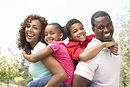 Young-Black-Family-at-Park.jpg