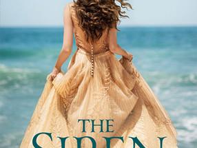 The Siren!!!