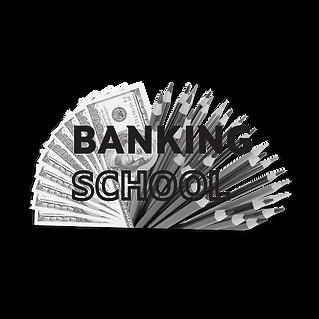 Banking School.png