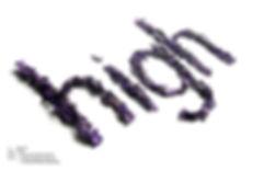 GR_613_Hertlein_5.jpg