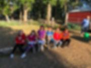Farm Camp Kids 2019.JPG