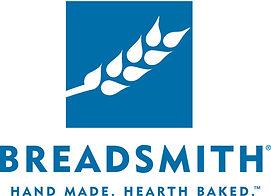 BreadsmithLogoHigh.jpg