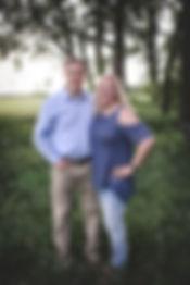 Jason and Lynn 2018.jpg