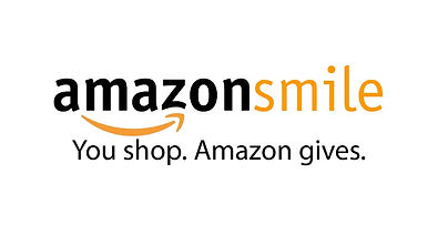 Amazon Smile Graphic.jpg