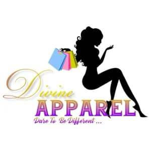 divine apparel logo.jpg