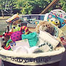 baskets of love.jpg