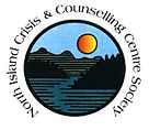 North Island Crisis and Counselling Cent