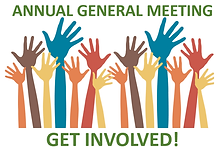AGM meeting notice.png
