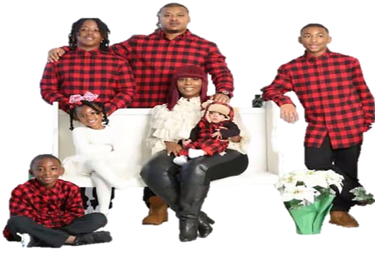 PASTOR FAMILY 2021.png