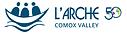 larchecomox_logo.png