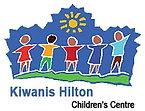 Kiwanis Hilton Children's Centre.jpg
