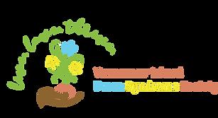 horiz-logo-web.png