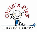 childs play physio.jfif