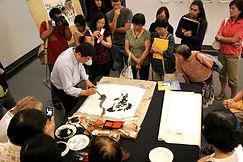 48 2010 09 中心周年纪念庆典示范.jpg
