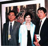 25 2002 张义山大使和丛志远,靳羽西.jpg