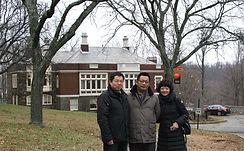 87 2014 12李爱东夫妇到威大访问.jpg