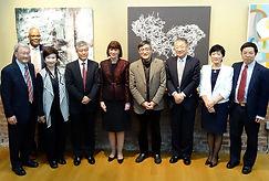 86 2014 11全美华人教授协会展览会嘉宾.jpg