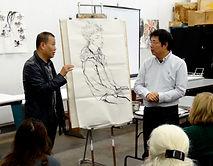 83 2014 11 刘庆和教授在威大演讲.jpg